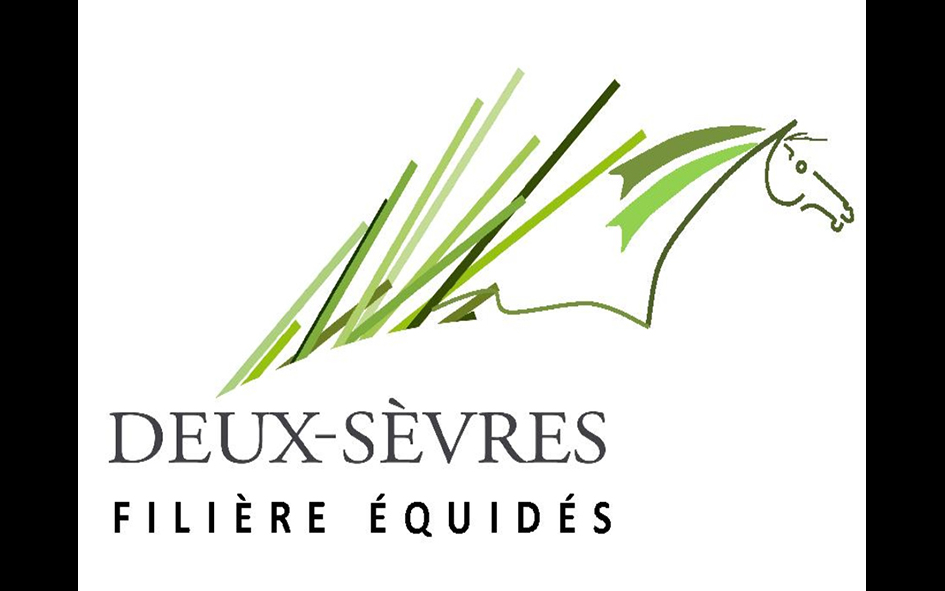 logo filiere equides site